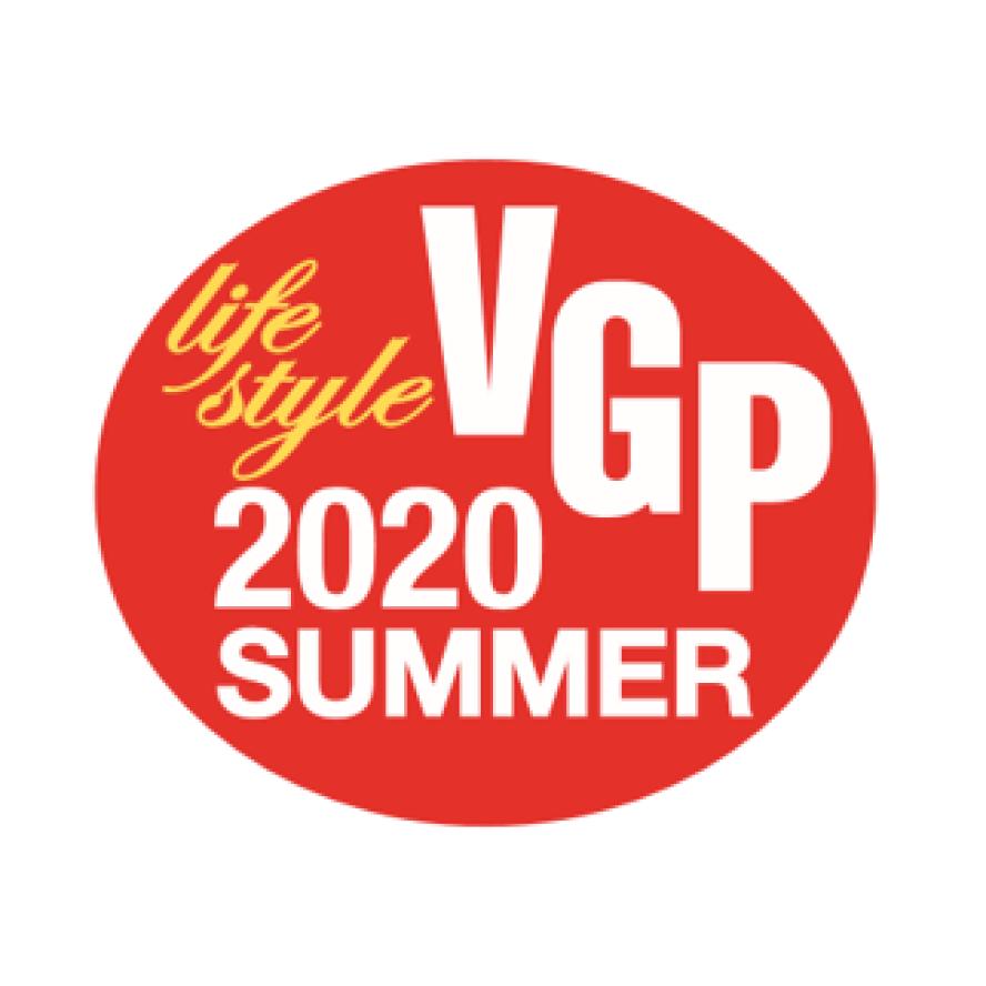 VGP Awards Summer 2020