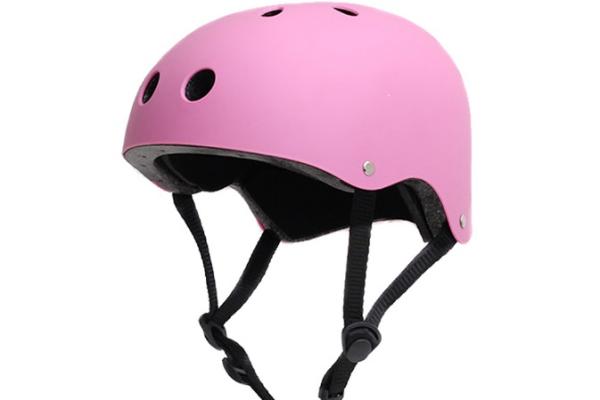 Choosing the Right Skateboard Helmet for your safe