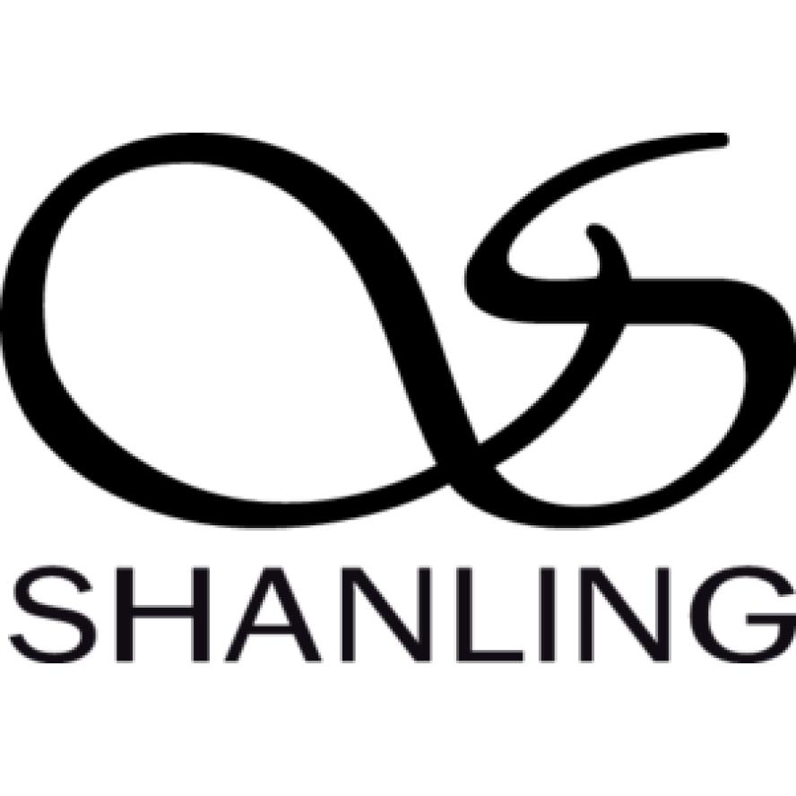 Shanling Email Newsletter
